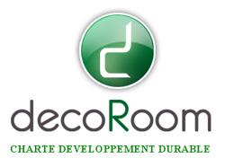 http://www.decoroom-design.com/chartes-qualites