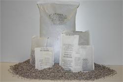 L'identification d'emballage pour promouvoir le recyclage